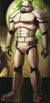 Spacetrooper.png