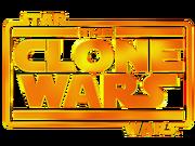 Clone-wars-logo.png