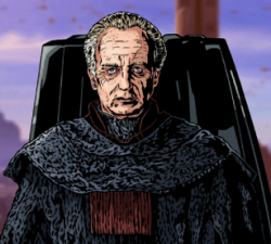 250px-Palpatine to Separatists - Let's Talk-1-.png