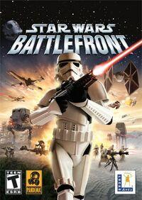 Battlefront copy.jpg