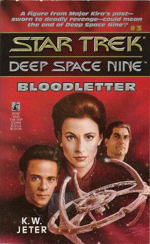 Arquivo:Star Trek DS9 03 Bloodletter.jpg