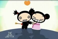 http://pucca.wikia