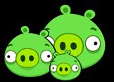 Piggiespigs