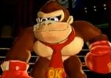 DK Punchout