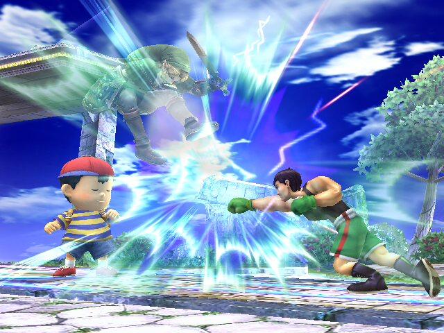 File:Punching Link.jpg