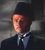 Ahmad Bey