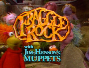 Fraggle.Rock-Titlecard