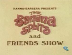 Bananasplitstitle