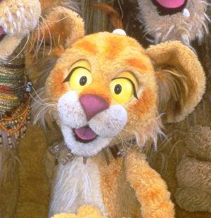 Character.leona