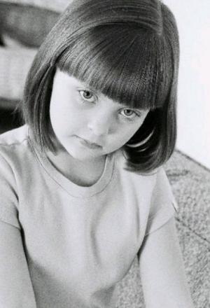 Mackenzie Milone