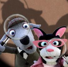 Puppetshow10