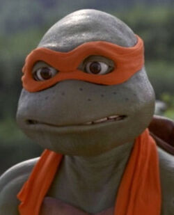 Mikey.TMNT