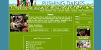 Pushingdaisies-tv.com