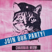 File:Godliest chairmanmeow.png