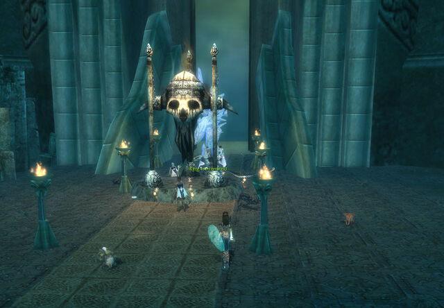 File:Hollow Guardian Gw023.jpg