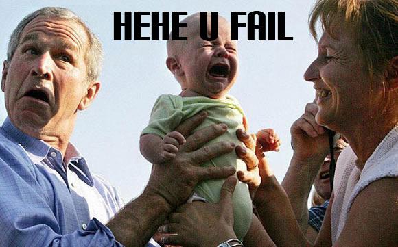 File:Bush fails.jpg