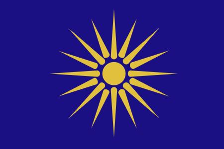 File:Pic Flag Greek.PNG