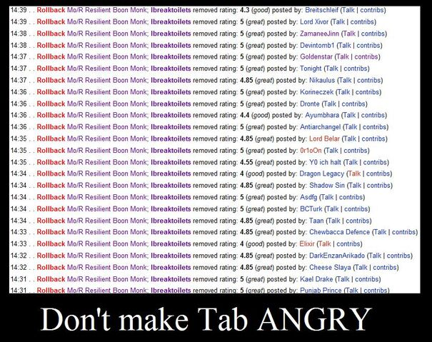 File:Tabangry.jpg