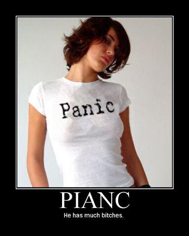 File:PIANC.jpg