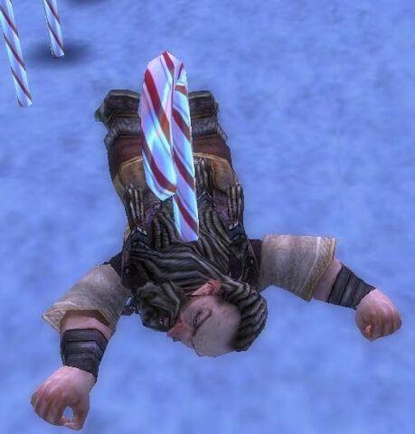 File:Dwarf Got Owned LoD.jpg