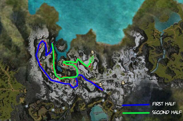 File:Feathermap.jpg