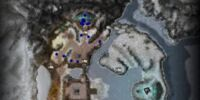 Map:Frozen Isle