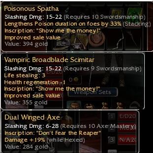 File:KJs Sale Swords Axes.png