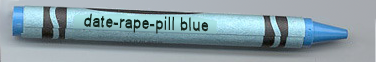 File:Crayola blue.png