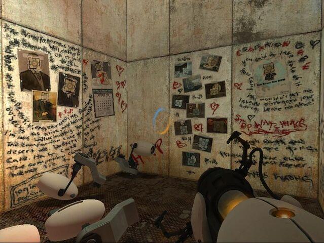 File:Hiddenroom.JPG