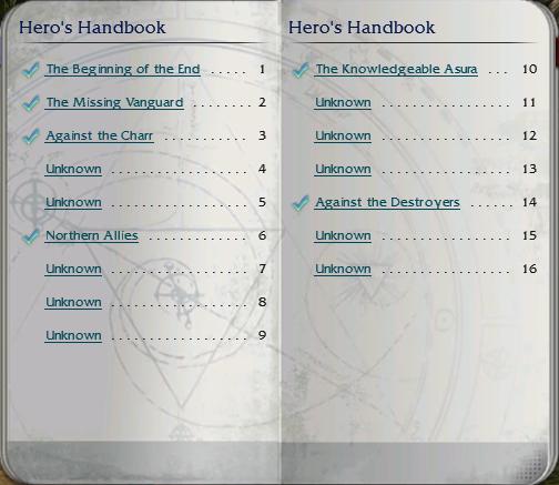 File:Heros handbook.png