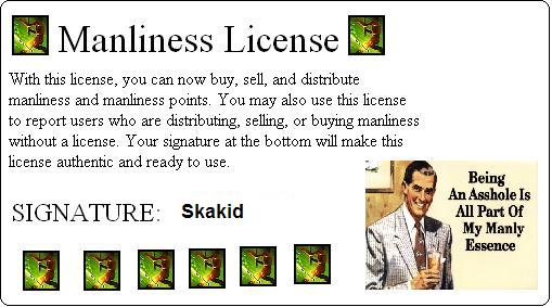 File:Manliness License Skakid.JPG