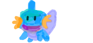 File:Snow Mudkip.png