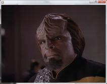 Maf Worf