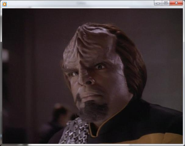 File:Maf Worf.png