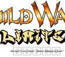 Guild Wars: Limited