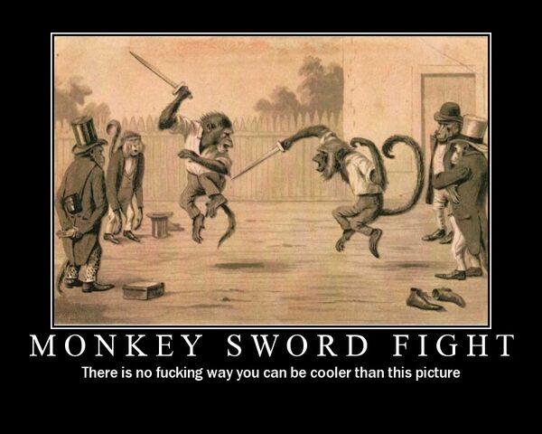File:Monkeyswordjm4.jpg