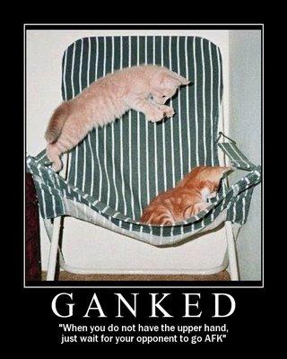 File:GankedR.jpg