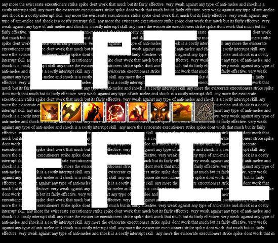 File:Epic Fail Shock Axe.JPG
