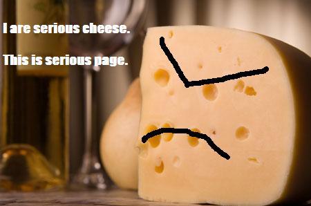 File:71.229 cheese.jpg