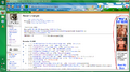 Thumbnail for version as of 23:35, November 15, 2009
