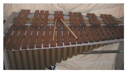 File:Marimba.jpg