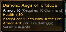 File:Demonic aegis for sale.png