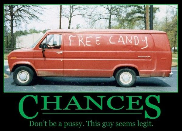 File:Free Candy.jpg