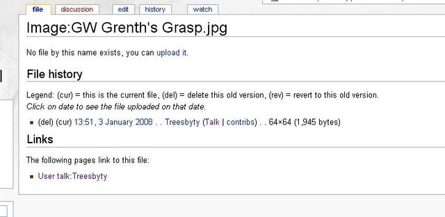 File:71.229 Lol wut.JPG