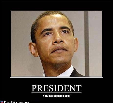 File:B Obama.jpg