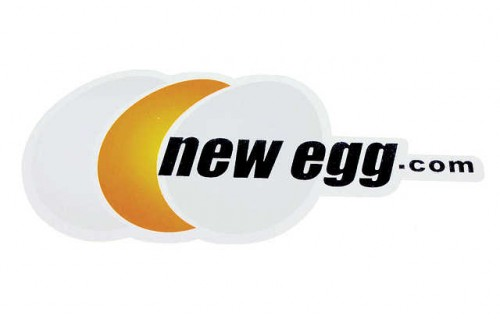 File:Newegg logo.jpg