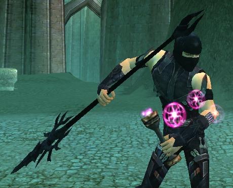 File:Tai Assassin3.png