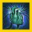 File:Frozen Heart.jpg