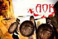 Thumbnail for version as of 22:41, November 16, 2008
