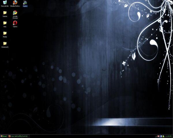 File:Shadowsin desktop.JPG